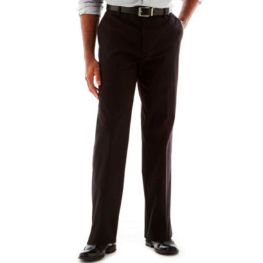 jcpenney.com | Dockers® Classic-Fit Iron-Free Pants