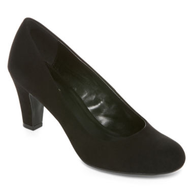 jcpenney.com | Arizona Mister Pumps