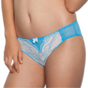 Marie Meili® Lee Brief Panties