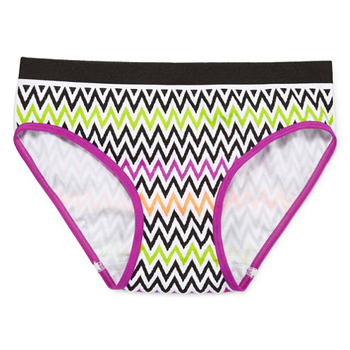 Maidenform Halloween Hipster Panties - Girls 7-16