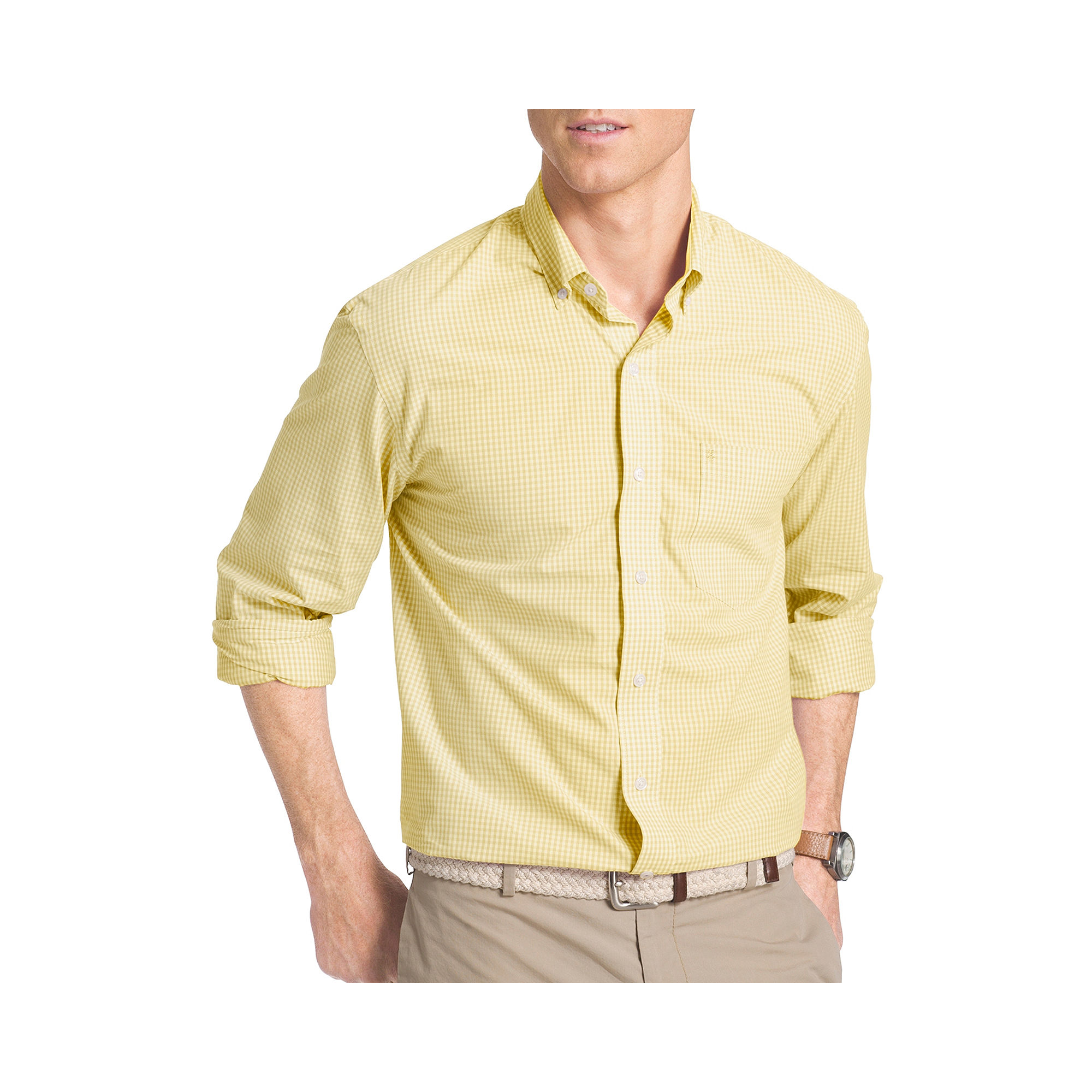 Jcpenney Coupons For Izod Long Sleeve Oxford Shirt Boys
