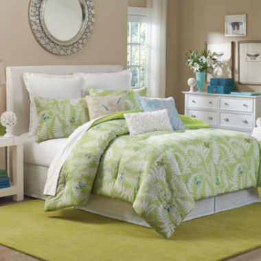 jcpenney.com | MaryJane's Home Enchanted Grove Comforter Set & Accessories