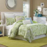 MaryJane's Home Enchanted Grove Comforter Set