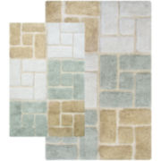 Berkely 2-pc. Bath Rug Set