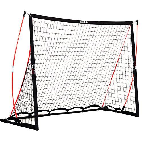 Franklin Sports 6x4' Flexpro Soccer Goal