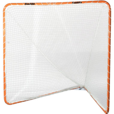 jcpenney.com | Franklin Sports 6x6x6' Lacrosse Goal