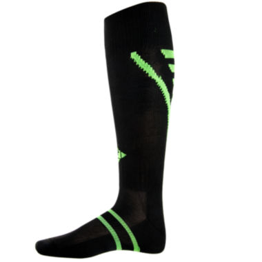 jcpenney.com | Franklin Sports M Neo-Fit Victory Soccer Socks