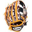 "Franklin Sports 9.5"" RTP Teeball Performance Glove"