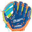 "Franklin Sports 9.5"" Teeball Meshtek Glove"
