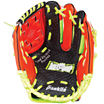 "Franklin Sports 9.0"" Neo-Grip Teeball Glove"