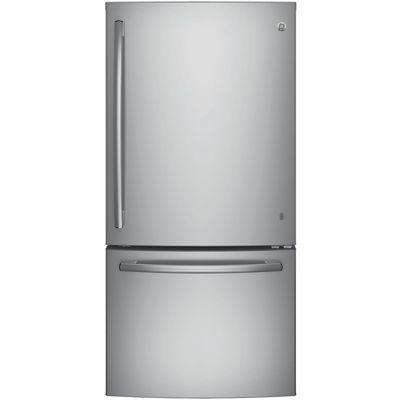 refrigeratorfreezer drawer refrigerators drawers home freezer refrigerator appliances
