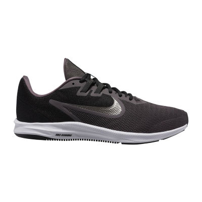 Nike Downshifter 9 Mens Running Shoes Extra Wide Width ...