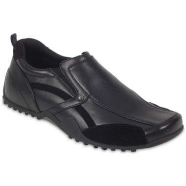 jcpenney.com | Deer Stags® Animal Mens Work Shoes