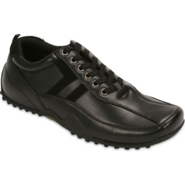jcpenney.com | Deer Stags® Donald Mens Work Shoes
