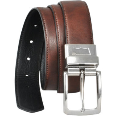jcpenney.com | Levi's® Reversible Leather Belt
