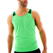 Nike® Racer Singlet