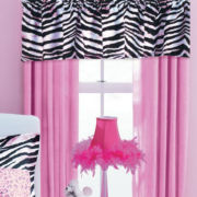 JCPenney Home™ Zebra Window Coverings
