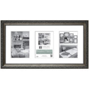 Carrington Collage Picture Frames