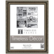 Carrington Pewter Picture Frames