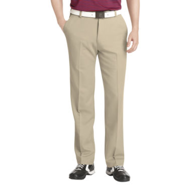 jcpenney.com | IZOD® XFG Golf Pants-Classic Fit
