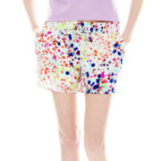 L'Amour by Nanette Lepore Soft Shorts