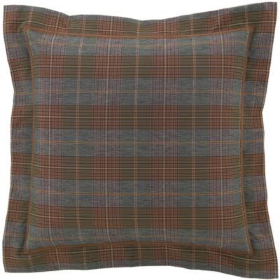 Croscill Classics® Riverdale Euro Pillow