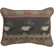 Croscill Classics® Caribou Accent Pillow