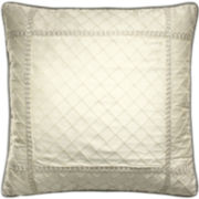 Croscill Classics® Leila Fashion Decorative Pillow