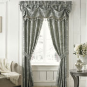 Croscill Classics® Leila Curtain Panel Pair