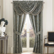 Croscill Classics® Eloise Curtain Panel Pair