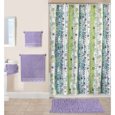 jcpenney.com | Park B. Smith Watershed Sproutin Bath Collection