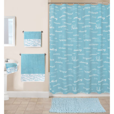 jcpenney.com | Park B. Smith Watershed™ Spa Bath Collection