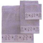 Park B. Smith® Watershed™ Sproutin Bath Towels