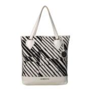 Liz Claiborne® Sullivan Tote Bag