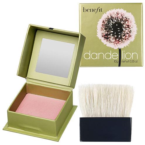 Benefit Cosmetics Dandelion