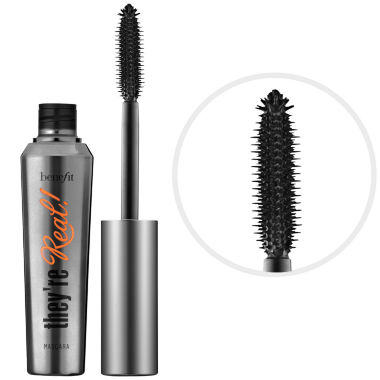 jcpenney.com | Benefit Cosmetics They're Real! Mascara
