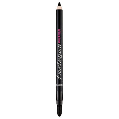 jcpenney.com | Benefit Cosmetics BADgal Liner Waterproof