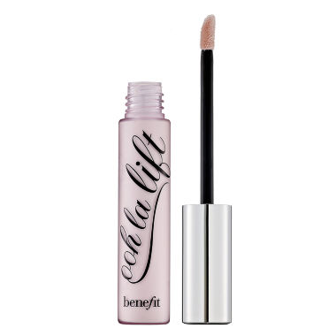 jcpenney.com | Benefit Cosmetics Ooh La Lift
