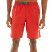 Columbia® Running Rapids Cargo Swim Shorts