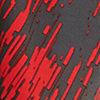Gym Red/black