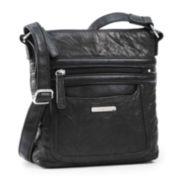 Stone & Co. Lydia Small Crossbody Bag