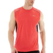 ASICS® Muscle Shirt