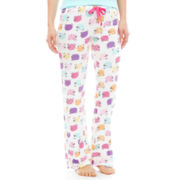 Insomniax® Knit Sleep Pants