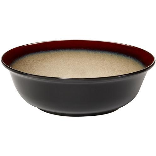 "Pfaltzgraff® Aria 10"" Vegetable Bowl"