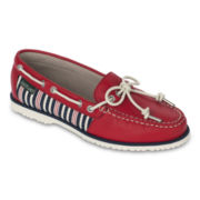 Eastland® Summerfield Boat Shoes