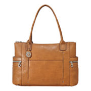 Relic® Fullerton Double Shoulder Bag