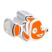 Forever Moments™ Disney Finding Nemo Charm Bracelet Bead