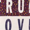 Ivory True Love