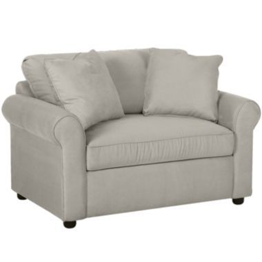 jcpenney.com | Brighton Sleeper Chair