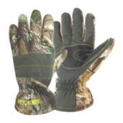 Hot Shot® Defender Waterproof Gloves